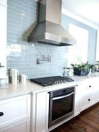 white kitchen dark tile floors. Simple White White Kitchen Tiles S Black And Floor Design Dark Tile Subway Ideas In White Kitchen Dark Tile Floors