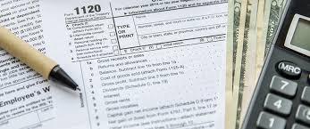 tax help omaha. Delighful Tax Tax Planning U0026 Preparation Inside Help Omaha