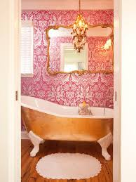 Bathroom lighting fixtures ideas Vanity Lighting Hgtvcom 13 Dreamy Bathroom Lighting Ideas Hgtv