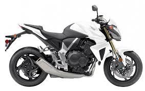 honda motorcycles 2013. Exellent Motorcycles 2013 Honda CB1000R Intended Motorcycles _