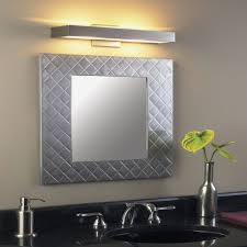 how to remove rust from bathroom light fixture lighting creative coole design fresh in