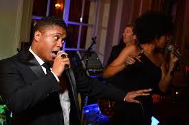 Hank Lane Music Wedding Reception Joel Young Band Hank Lane Music