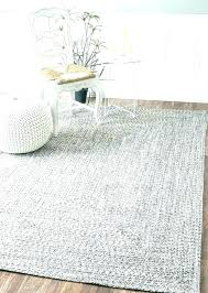 wayfair area rugs large area rugs x large area rugs wayfair area rugs 4 x 6