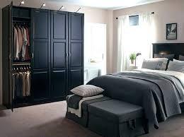 bedroom furniture ikea. Grey Bedroom Furniture Ikea Sets With Modern Design Ideas I