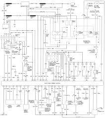 1986 ford taurus wiring diagram advance wiring diagram