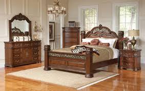 Natural Bedroom Furniture Natural Wood Bedroom Furniture Dailycombatcom