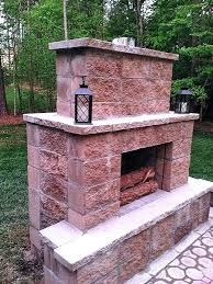 outdoor brick fire pit outdoor brick fireplace build a fire pit with bricks inspirational lovely outdoor brick fireplace cost to