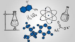 chemistry assignment help % off in each assignment help usa uk chemistry assignment help