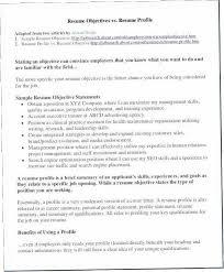 customer service representative duties for resumes discreetliasons com sales representative duties and