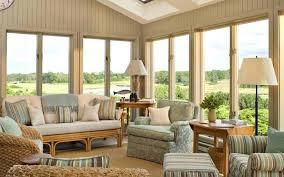 furniture for sunroom. Sunroom Furniture Designs Indoor Ideas Photos . For