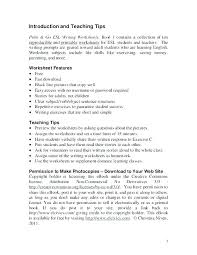 Money Skills Worksheets First Grade Writing Worksheet Free Printable ...