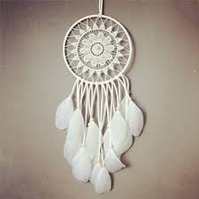The Purpose Of Dream Catchers Simple Amazing Photographs Of Diy Crafts Of Dream Catcher Incredible Snaps