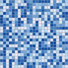 blue bathroom tile texture. blue mosaic tile background seamless pattern or wallpaper image | free backgrounds for twitter, bathroom texture c