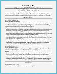 Ats Resume Templates Ats Friendly Resume Template 2018 Resume