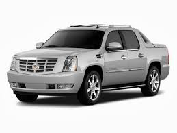 cadillac pickup truck 2013. 2016 cadillac escalade ext latest hd wallpaper pickup truck 2013