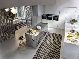 Small Picture New Italian Kitchen Design Ideas Bringing Art and Chic into Modern