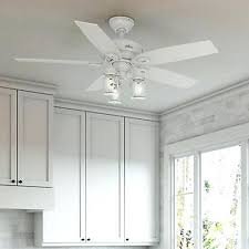 covered ceiling fan cottage ceiling fans cover ceiling fan hole