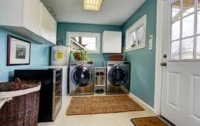 Washer Dryer Cabinet home decor washer dryer cabinet enclosures corner kitchen base 5154 by uwakikaiketsu.us