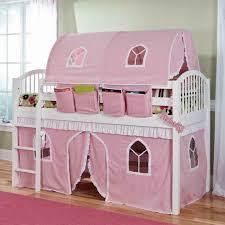 19 best photos of toddler loft bed kids loft bed with storage diy toddler