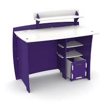 office desk for kids. home office furniture computer desk kids desks hayneedle for