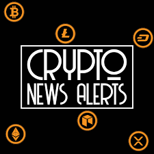 Banana Coin Price Chart Crypto News Alerts Daily Bitcoin Btc Cryptocurrency
