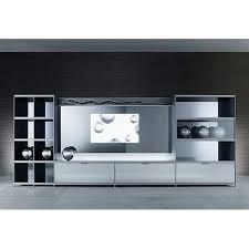 modern tv cabinets. cartesia wall mounted modern tv cabinets tv