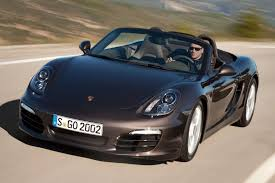 Porsche boxster price in india, specifications and review. Used 2016 Porsche Boxster Prices Reviews And Pictures Edmunds