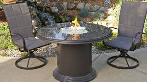 fire pit dining table. Magnificent Fire Pit Dining Table T