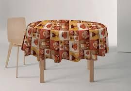 <b>Скатерти</b> | <b>Скатерть ALBA</b> Капучино 120х140 см | Азбука Мебели ...
