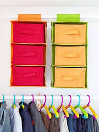 diy organizing ideas for kids rooms maximize space easy storage projects for boy and