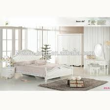Image Bed Hotsales Model White Bedroom Furniture Sets For Adults Wm908 Rankingrkco Hotsales Model White Bedroom Furniture Sets For Adults Wm908 Buy