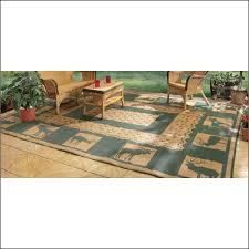 rv outdoor mats 9 x 20 ideas
