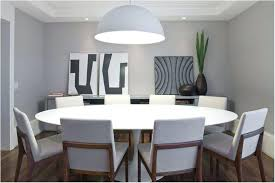 dining table seats 6 great large round dining table seats round table furniture round and excellent