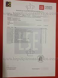 buy lse diploma in uk fake les transcript supplier online buy  buy lse diploma in uk fake les transcript supplier online