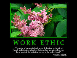 strong work ethic quotes like success inspirational quotes work ethic
