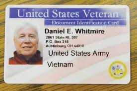 Veteran Cards com Available Veterans News Office Now Service Local Through Commission Starbeacon Id