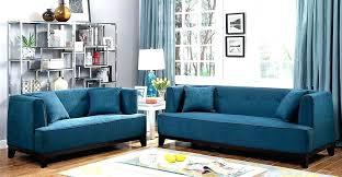 teal blue furniture. Blue Living Room Chair Teal Set Navy Sofa Leather Furniture