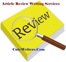essay quality control plan sample downloads