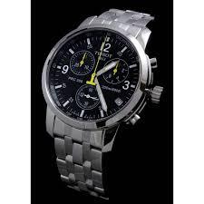 watches for men tissot t sport prc200 chronograph tissot t sport prc200 chronograph
