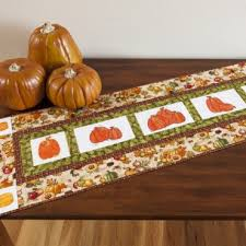 Free Quilt Pattern – GO! Pick of the Patch Table Runner Pattern ... & August 21, 2017 / byFree Designs Admin / Categories : Free Printables, Free  Project, Free Quilting Projects, Free Sewing Patterns . Adamdwight.com