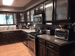 general finishes milk paint kitchen cabinets gallery ideas scd bath
