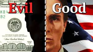 american psycho individuality through conformity thematic american psycho 2000 individuality through conformity thematic analysis