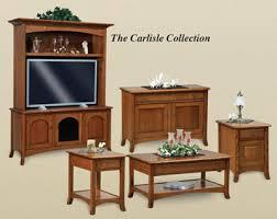 Amish Living Room Furniture Amish Furniture Outlet