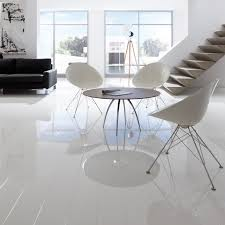 High Gloss Kitchen Floor Tiles Similiar High Gloss White Laminate Keywords