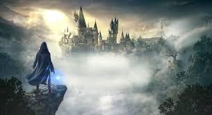 Enjoy this Hogwarts Legacy Background ...
