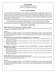 cover letter blank staffing recruiter resume cover letter charming sample resume it recruiterstaffing recruiter resume sample recruiter resume