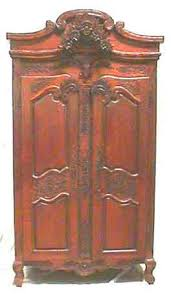 learn more at salonmisbahcom antique mahogany armoire