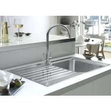 franke sinks reviews. Simple Reviews Franke Fragranit Ascona Kitchen Sink Mixer Tap Baker And Soars Fragranite Review  Reviews Coffee Throughout Sinks E