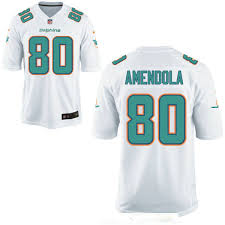 Snl Fedex Nike Quality ��power Free Amendola E08e324u9ojj Game Danny By Delivery Website Good Store Nfl Jersey Shore White Dolphins Clothing Mens Seller�� 80 Road Miami Den Lions Offer Stitched Merchandise|New Orleans Saints Vs. New York Giants RECAP, Rating And Stats