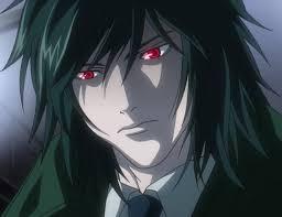 Light X Takada Teru Mikami Death Note Wiki Fandom